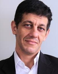 Khaldoun Al Agha - CSNet 2019