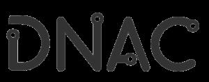DNAC CSNet 2020