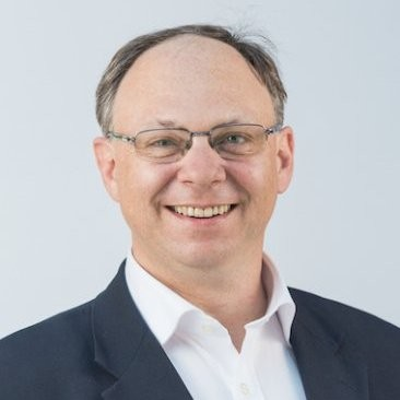 Jean-Henry Morin - CSNet 2020