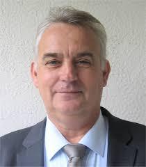 Pascal Urien - CSNet 2020