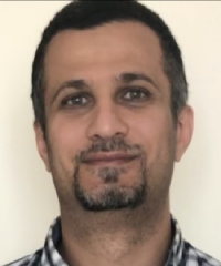 Ahmad Samer Wazan - CSNet 2021