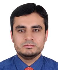 Asad Khattak - CSNet 2021