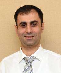 Mohamad Badra - CSNet 2021