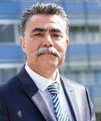 Abdelmalek Benzekri - CSNet 2021