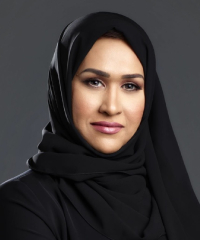 Fatma Taher - CSNet 2021