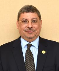 Hany El Kadi - CSNet 2021