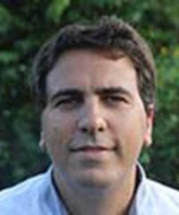 Jérôme François - CSNet 2021