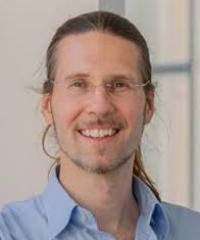 Marc-Oliver Pahl - CSNet 2021