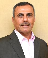 Munir Majdalawieh - CSNet 2021