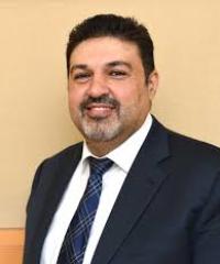 Omar Alfandi - CSNet 2021