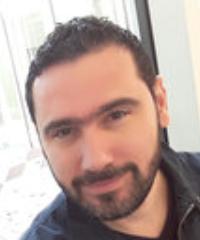 Rida Khatoun - CSNet 2021