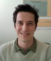 Romain Laborde - CSNet 2021
