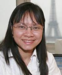 Thi-Mai-Trang Nguyen - CSNet 2021