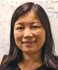 Carol Fung - CSNet 2021