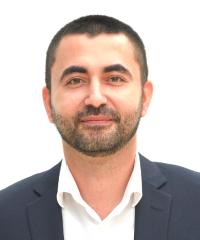 Mohammad Amin Kuhail - CSNet 2021