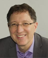 Philippe Palanque - CSNet 2021