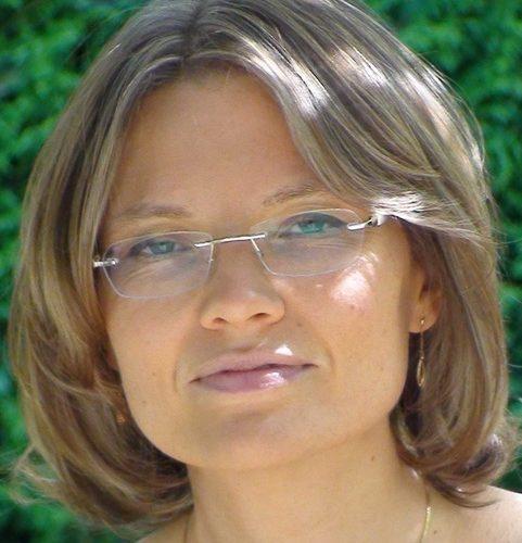 Maryline Laurent - CSNet 2021