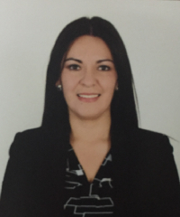 Jenny Torres - CSNet 2021